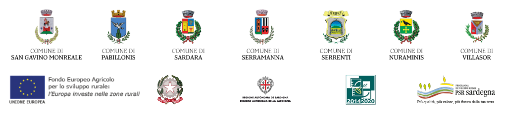 Gal Campidano